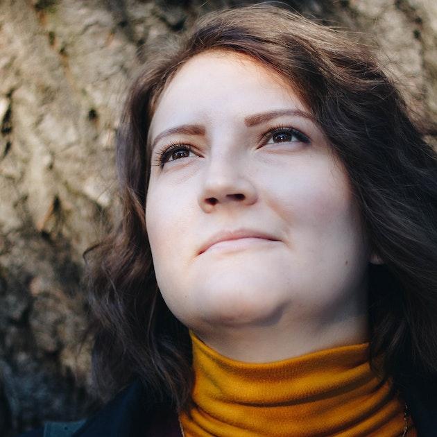 Юлия Гордиенкова