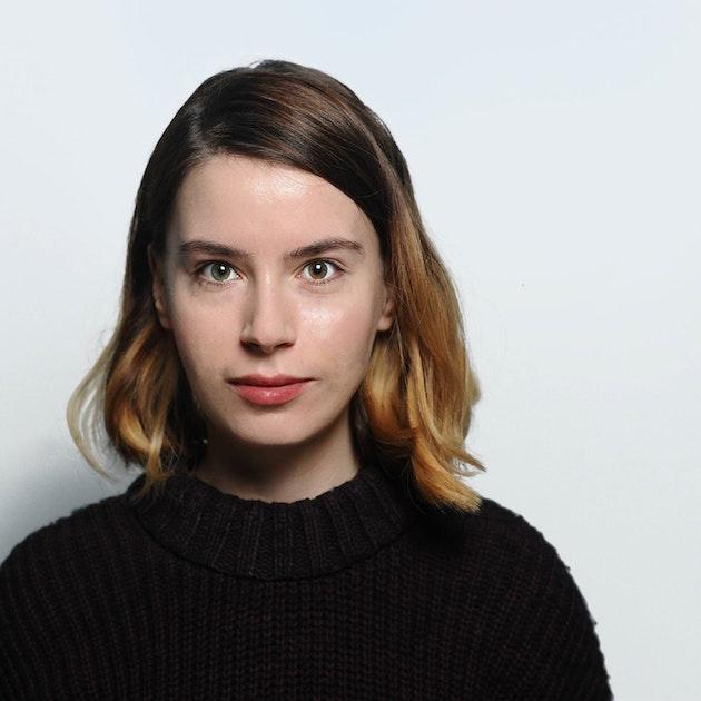 Ирина Тофан
