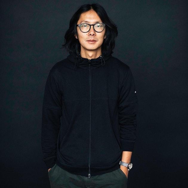 Андрей Ли