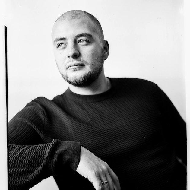 Сергей Мельниченко